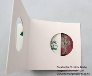 cookie-cutter-peek-a-boo-card-mk2