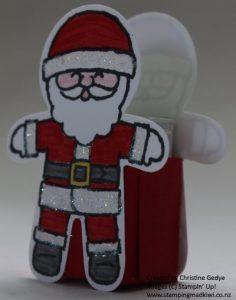 cookie-cutter-santa-mk2