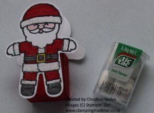 cookie-cutter-santa-treat-box-mk3
