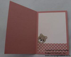 cuttie-cutter-baby-card-mk2