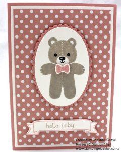 cuttie-cutter-baby-card