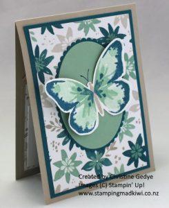 watercolour-wings-pop-up-twist-card