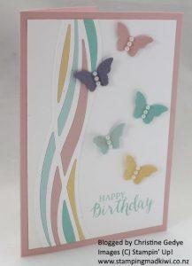 swirly-bird-butterfly